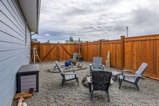 Photo 37: 15 Nikola Rd in : CR Campbell River West House for sale (Campbell River)  : MLS®# 881843