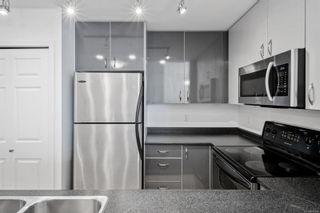Photo 3: 608 860 View St in Victoria: Vi Downtown Condo for sale : MLS®# 881494