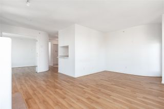 Photo 11: 603 1405 W 12TH AVENUE in Vancouver: Fairview VW Condo for sale (Vancouver West)  : MLS®# R2485355