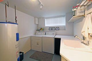 Photo 15: 2355 ARGYLE CRESCENT in Squamish: Garibaldi Highlands House for sale : MLS®# R2057611