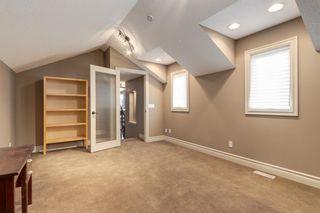 Photo 29: 47 Cranleigh Manor SE in Calgary: Cranston Detached for sale : MLS®# A1106663