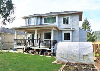 Photo 15: 980 BALBIRNIE Boulevard in Port Moody: Glenayre House for sale : MLS®# R2551313