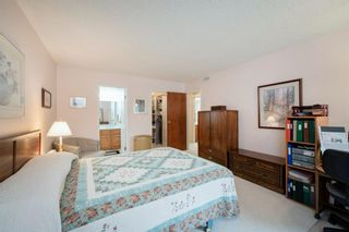 Photo 21: 620 540 14 Avenue SW in Calgary: Beltline Apartment for sale : MLS®# A1152741