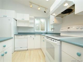 Photo 12: 2035 Maple Ave in SOOKE: Sk Sooke Vill Core House for sale (Sooke)  : MLS®# 751877