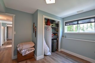 Photo 26: 924 Galerno Rd in : CR Campbell River Central House for sale (Campbell River)  : MLS®# 873779