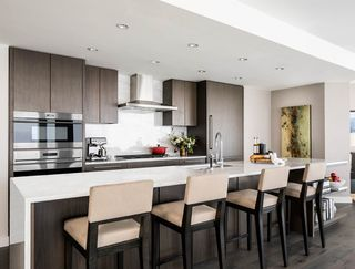 """Photo 7: 1301 1335 HOWE Street in Vancouver: Downtown VW Condo for sale in """"1335 HOWE"""" (Vancouver West)  : MLS®# R2495946"""