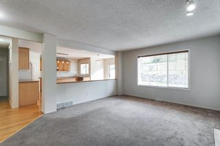 Photo 10: 7854 Springbank Way SW in Calgary: Springbank Hill Detached for sale : MLS®# A1142392