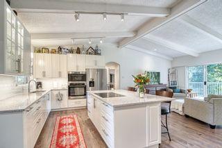 Photo 11: 12757 LAGOON Road in Madeira Park: Pender Harbour Egmont House for sale (Sunshine Coast)  : MLS®# R2611974