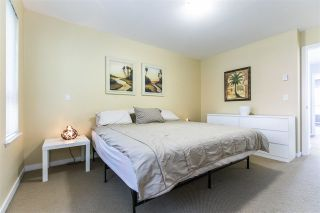 """Photo 22: 10 20159 68 Avenue in Langley: Willoughby Heights Townhouse for sale in """"Vantage"""" : MLS®# R2591222"""
