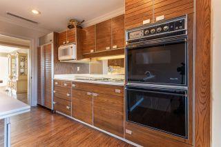 Photo 8: 601 11826 100 Avenue in Edmonton: Zone 12 Condo for sale : MLS®# E4234117