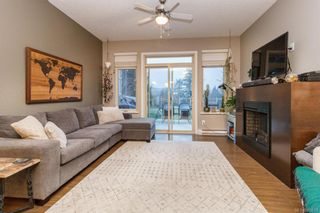 Photo 5: 6419 Willowpark Way in Sooke: Sk Sunriver House for sale : MLS®# 805619