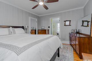 Photo 24: 813 15th Street East in Saskatoon: Nutana Residential for sale : MLS®# SK871986