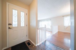 Photo 6: 171 EDWARD Crescent in Port Moody: Port Moody Centre House for sale : MLS®# R2579425