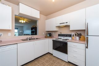 """Photo 9: 208 33165 2ND Avenue in Mission: Mission BC Condo for sale in """"Mission Manor"""" : MLS®# R2568980"""