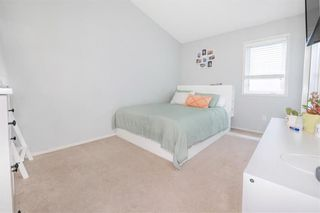 Photo 17: 72 Wisteria Way in Winnipeg: Riverbend Residential for sale (4E)  : MLS®# 202111218