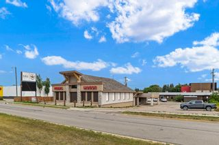 Photo 37: 5231 55 Street: Cold Lake Business with Property for sale : MLS®# E4257828