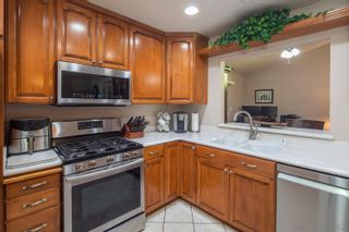 Photo 20: SANTEE House for sale : 3 bedrooms : 10256 Easthaven Drive