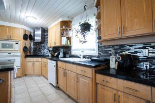 Photo 8: 26690 32A Avenue in Langley: Aldergrove Langley House for sale : MLS®# R2556285