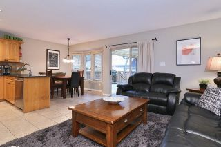 """Photo 10: 5748 168TH Street in Surrey: Cloverdale BC House for sale in """"RICHARDSON RIDGE"""" (Cloverdale)  : MLS®# R2024526"""