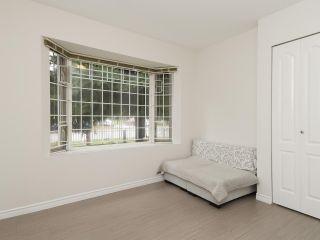 Photo 20: 1188 KOOTENAY Street in Vancouver: Renfrew VE House for sale (Vancouver East)  : MLS®# R2414785