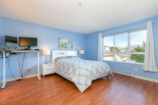 Photo 13: 6 2780 ALMA Street in Vancouver: Kitsilano Townhouse for sale (Vancouver West)  : MLS®# R2618031