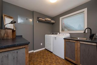 "Photo 28: 29914 GLENGARRY Avenue in Abbotsford: Bradner House for sale in ""MT.LEHMAN"" : MLS®# R2554933"