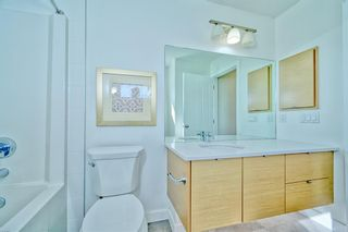 Photo 37: 180 Reunion Loop: Airdrie Detached for sale : MLS®# A1146067
