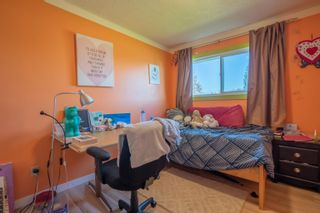 Photo 12: 801 WARREN Avenue in Prince George: Spruceland House for sale (PG City West (Zone 71))  : MLS®# R2622735