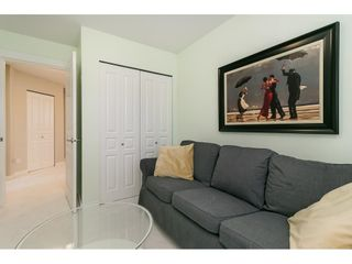"""Photo 32: 8407 208A Street in Langley: Willoughby Heights House for sale in """"YORKSON VILLAGE"""" : MLS®# R2604170"""