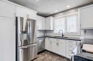 Photo 13: 8419 52 Street in Edmonton: Zone 18 House for sale : MLS®# E4246813