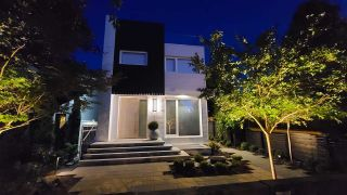 """Photo 38: 2794 W 23RD Avenue in Vancouver: Arbutus House for sale in """"W Passive House"""" (Vancouver West)  : MLS®# R2589508"""