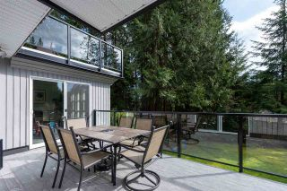 Photo 10: 1477 MILL Street in North Vancouver: Lynn Valley House for sale : MLS®# R2559317