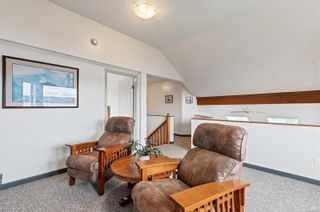 Photo 29: 342 Island Hwy in : CR Campbell River Central House for sale (Campbell River)  : MLS®# 865514