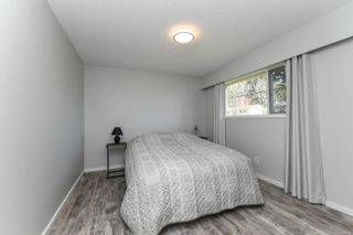 Photo 7: 2055 Tull Ave in : CV Courtenay City House for sale (Comox Valley)  : MLS®# 872280