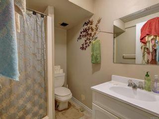 Photo 20: 4889 Lochside Dr in : SE Cordova Bay House for sale (Saanich East)  : MLS®# 877981