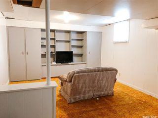Photo 20: 703 Main Street in Rosetown: Residential for sale : MLS®# SK866942