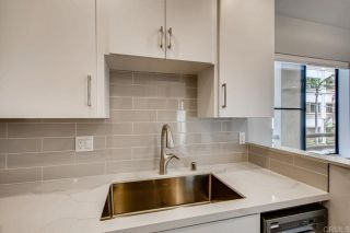 Photo 23: Condo for sale : 1 bedrooms : 4077 Third Avenue #103 in San Diego