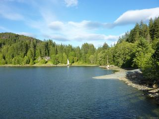 Photo 34: 1624 Kanish View Dr in : Isl Quadra Island Land for sale (Islands)  : MLS®# 866024