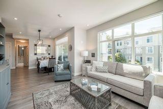 Photo 5: 416 15436 31 Avenue in Surrey: Grandview Surrey Condo for sale (South Surrey White Rock)  : MLS®# R2592951
