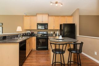 Photo 8: 172 COPPERFIELD Rise SE in Calgary: Copperfield Detached for sale : MLS®# C4201134