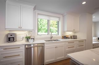 Photo 14: 275 VICTORIA Street in London: East B Residential for sale (East)  : MLS®# 40163055