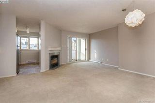 Photo 5: 208 930 North Park St in VICTORIA: Vi Central Park Condo for sale (Victoria)  : MLS®# 804029