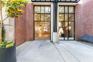 """Photo 28: 1409 977 MAINLAND Street in Vancouver: Yaletown Condo for sale in """"YALETOWN PARK 3"""" (Vancouver West)  : MLS®# R2595061"""