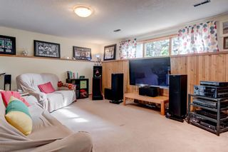 Photo 27: 6714 Leaside Drive SW in Calgary: Lakeview Detached for sale : MLS®# A1105048