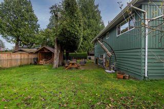 Photo 26: 2626 Lancelot Pl in : CS Turgoose House for sale (Central Saanich)  : MLS®# 861020