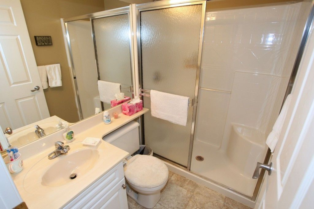 Photo 29: Photos: 227 500 Cathcart Street in WINNIPEG: Charleswood Condo Apartment for sale (South West)  : MLS®# 1322015