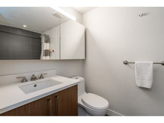 """Photo 18: 908 251 E 7TH Avenue in Vancouver: Mount Pleasant VE Condo for sale in """"District"""" (Vancouver East)  : MLS®# R2465561"""