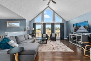 Photo 5: #2 61120 Rge Rd 465: Rural Bonnyville M.D. House for sale : MLS®# E4255023