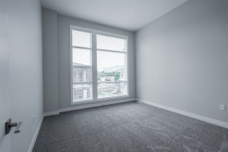 """Photo 10: 75 8413 MIDTOWN Way in Chilliwack: Chilliwack W Young-Well Townhouse for sale in """"MIDTOWN ONE"""" : MLS®# R2570678"""