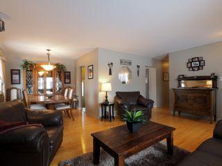 Photo 6: 10 Radisson Avenue in Portage la Prairie: House for sale : MLS®# 202103465